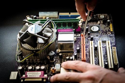 Asus laptop service in coimbatore