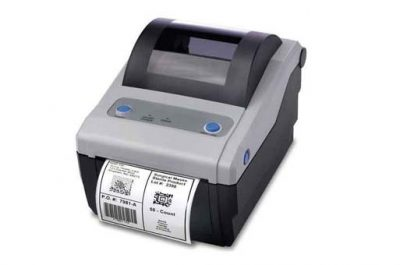 Best Barcode labels suppliers in Coimbatore and Barcode labels suppliers in Coimbatore