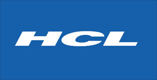In coimbatore, shogan systems provides best HCL service