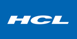 HCL laptop service center in coimbatore