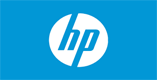 Best HP computer service center in Coimbatore