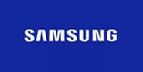 in Coimbatore, No 1 Samsung desktop service center is Shogan systems