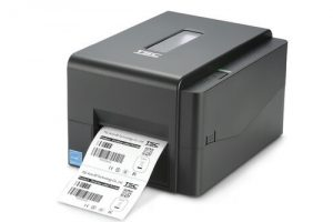 Best TSC barcode printer seller in coimbatore
