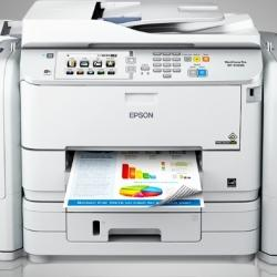 Authorized HP,Canon,Epson Printer service center in Coimbatore