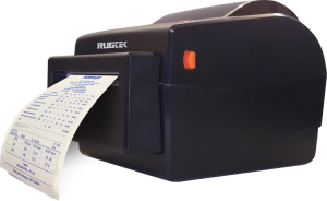 thermal printer dealer in coimbatore