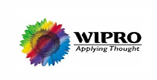 Leading Wipro service in Coimbatore is Shogan systems