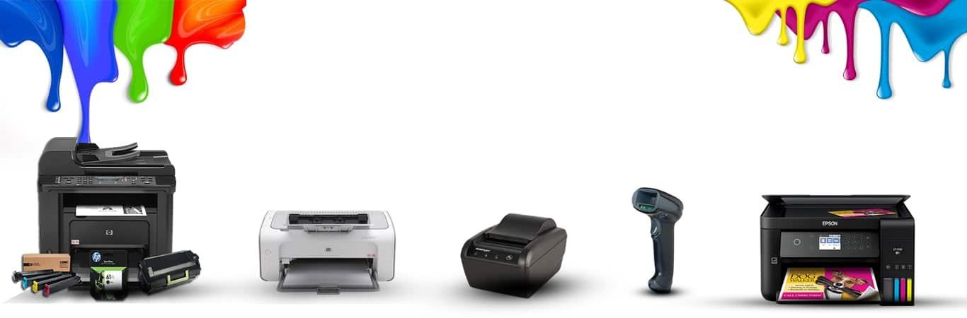 Posifex POS machine - barcode printers in coimbatore