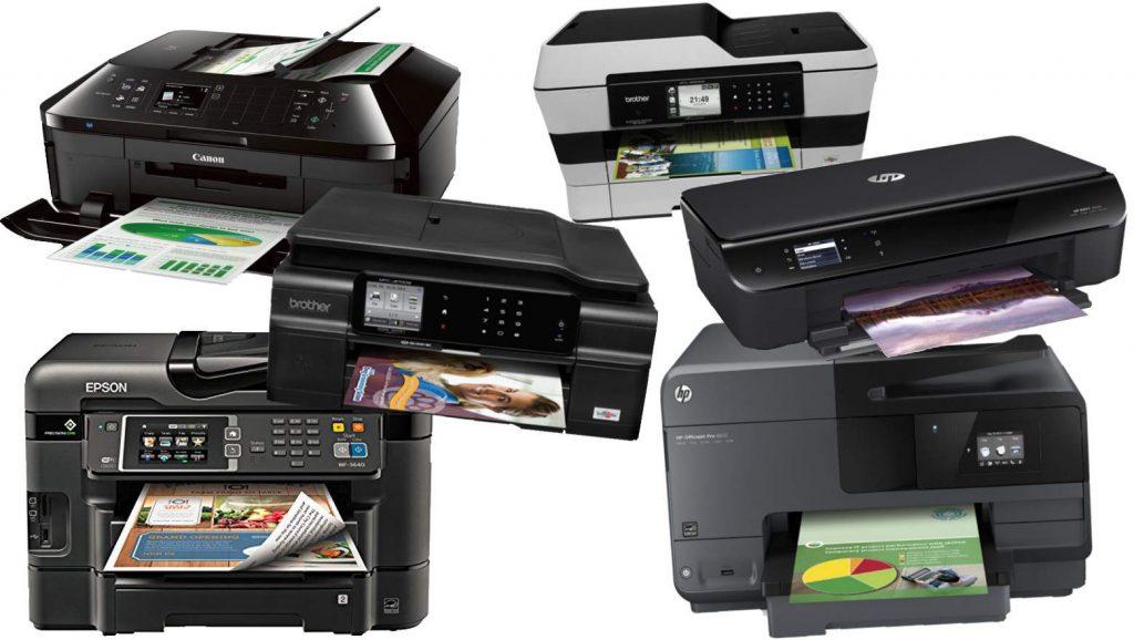 Laptop Service center Coimbatore | POS Machine Dealer | Printer